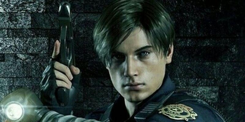 Для больших фанатов Resident Evil 2: Представлена детализированная фигурка Леона Кеннеди