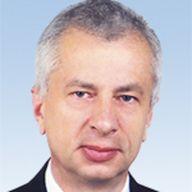 Ярослав Лесюк