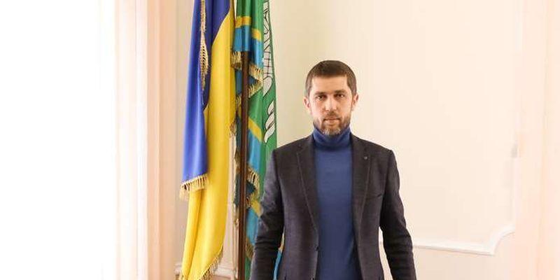 Олексій Бойко: Максимально відновити занедбані об'єкти