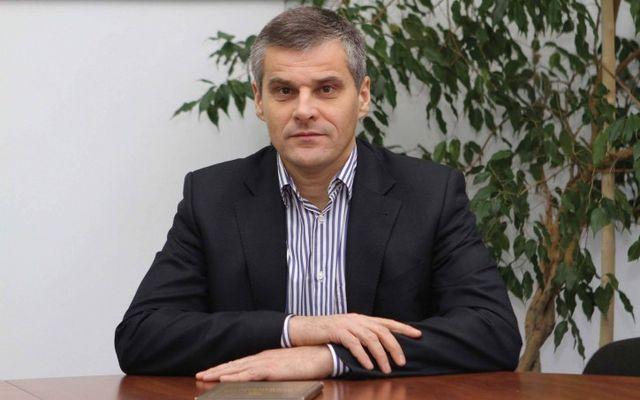 Николай Мельник - Фото 2