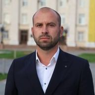 Андрей Балонь