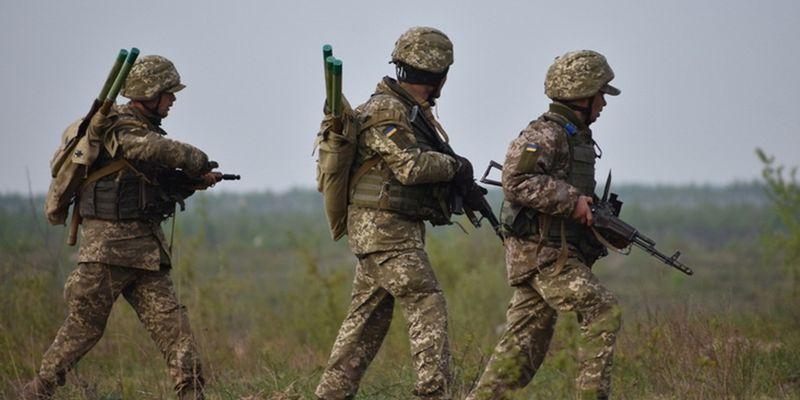Десять дней до войны. Готова ли Украина к началу полномасштабных боевых действий