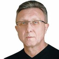 Александр Шикуленко