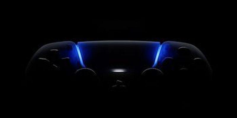 Sony зарегистрировала патент на систему по взаимодействию зрителей стримов с игроками