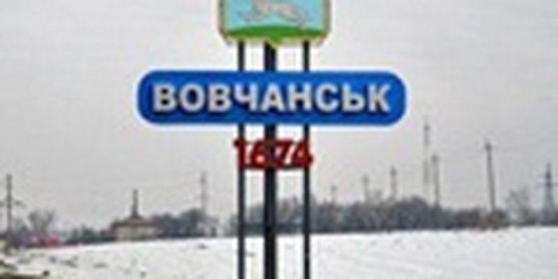 Жители пограничного района на Харьковщине могут остаться без тепла. Они обогреваются российским газом