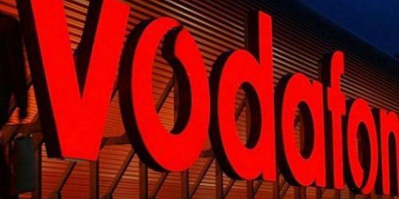 В Vodafone неожиданно стали дороже три популярных тарифных плана