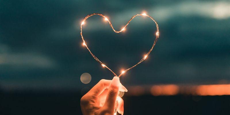 Как поддерживать страсть в отношениях?