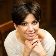 Иванна Смачило