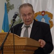 Юрий-Богдан Шухевич