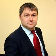Александр Кава