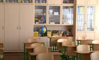 С понедельника школы возобновляют работу: список запретов