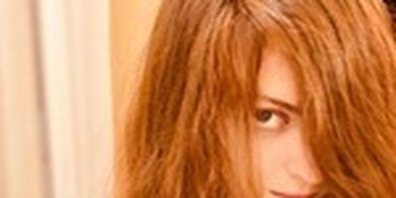 Маша Полякова изменила стиль: Так намного круче!