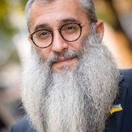Александр Черкасский