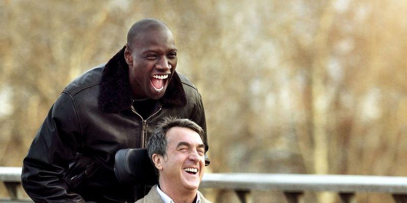 ТОП-5 лучших фильмов, основанных на реальных событиях