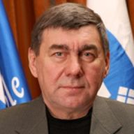 Валентин Устименко