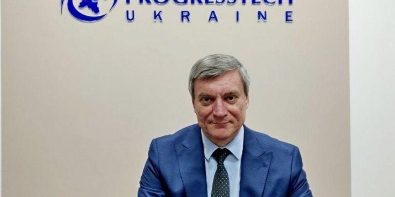 Рада назначила нового вице-премьера по промышленности