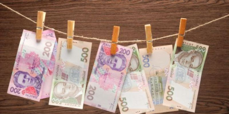 Курс валют на сегодня 25 апреля - доллар не изменился, евро не изменился