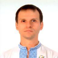 Андрей Мизан