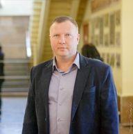 Николай Слободянюк