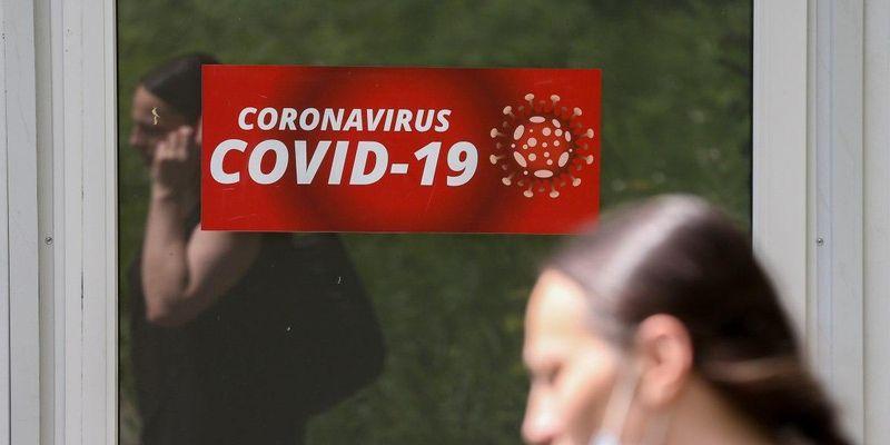 Bloomberg: Приклад України може допомогти побороти кризу після COVID-19