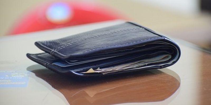 """""""Реальная экономика падает"""": эксперт дал неутешительный прогноз по доходам украинцев"""