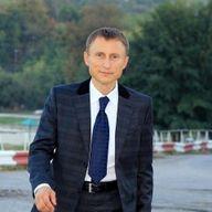 Руслан Кузьменко