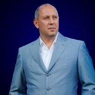 Леонид Шимон