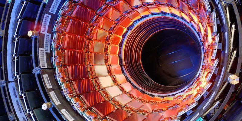 США определились с местом строительства нового коллайдера