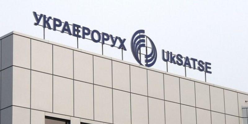 """Суд дозволив """"Украероруху"""" укладати з МАУ договори на своїх умовах"""