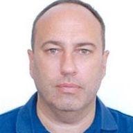 Александр Петков