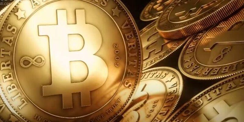 Курс биткоина продолжает падать: что ждет криптовалюту