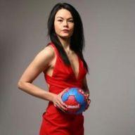 Елизавета Гилязетдинова