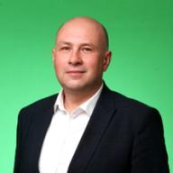 Александр Литвинов