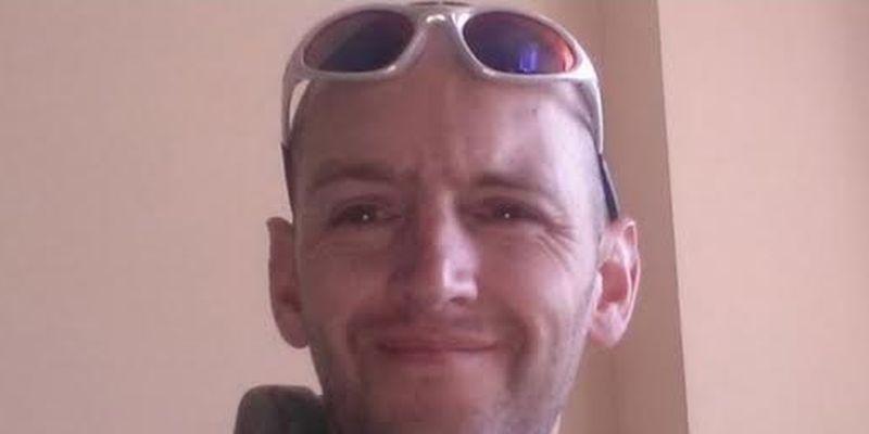 В Британии четыре года отсидел в тюрьме боевик «ДНР»