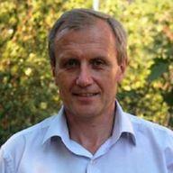 Андрей Прокопив