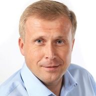 Олег Гончарук