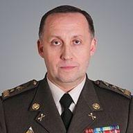Анатолий Петренко