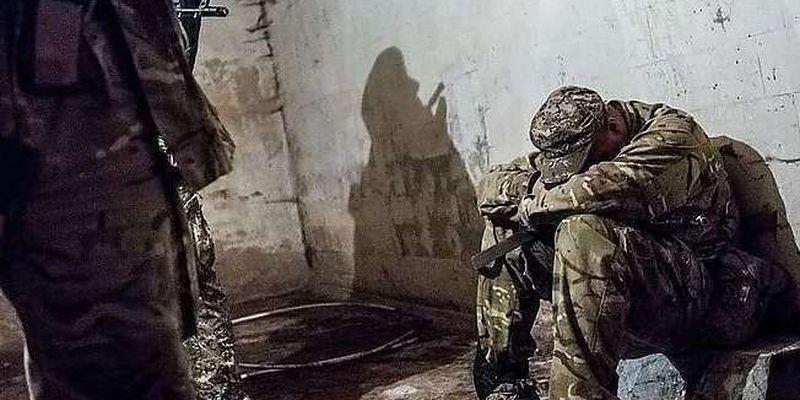 Бойовики проти віддати Україні чотирьох жінок-полонених