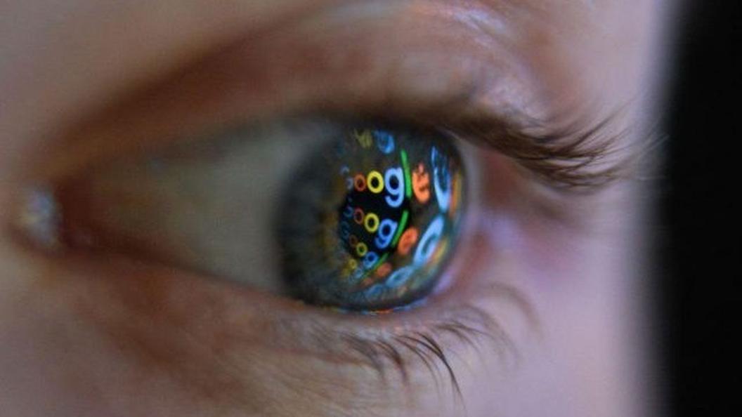 """Google и Facebook тайно следят за любителями """"клубнички"""""""