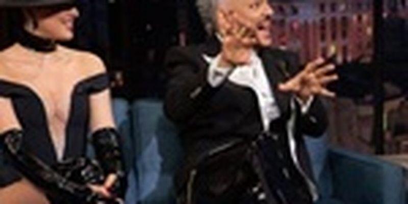 """Филипп Киркоров: В моей жизни всегда рулят женщины на """"А"""""""