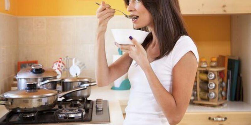 Какие супы не стоит есть при похудении: советы диетолога