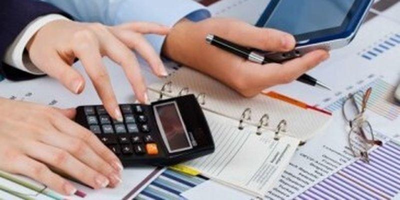 Валовой национальный доход Украины в 2020 году вырос на 3,9%