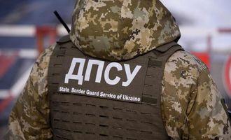 """""""Бренды"""" из подвала: в Одессе накрыли группу фальсификаторов одежды"""