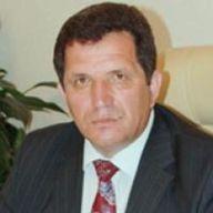 Андрей  Хвесик