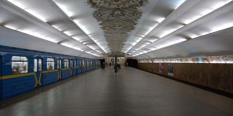 В Киеве подорожает проезд в маршрутках: какой будет цена
