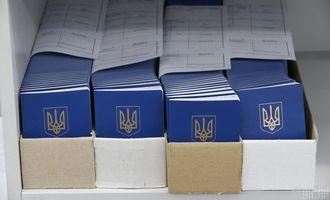 Заседание СНБО: введены санкции против предателей Украины