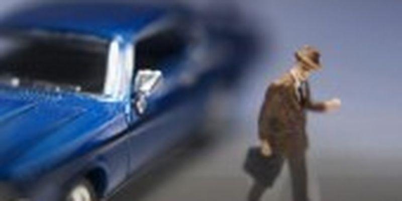 Ринок нових авто відновлюється після шоку коронакризи: цього року продажі зросли на 30%
