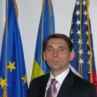 Николай Точицкий