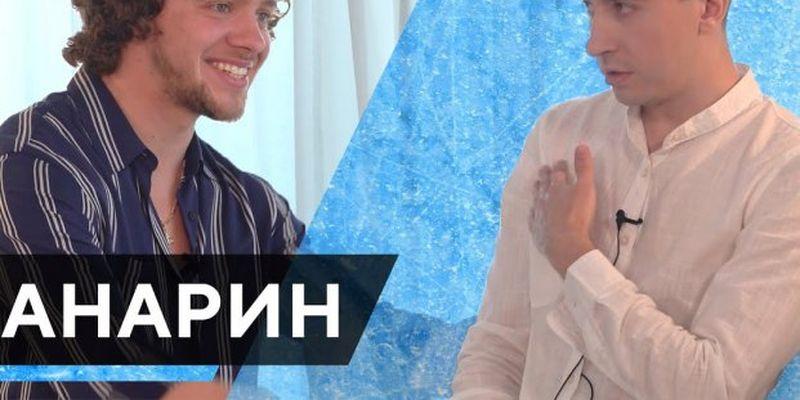 Известный российский спортсмен жестко раскритиковал Путина