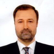 Юрий Цюпа
